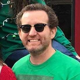 Michael E Ryan