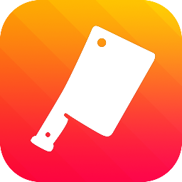 The Cook app team